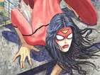 Marvel cancels two Milo Manara variants