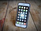 "Apple iPhone 6 Plus review: ""A very difficult device to fault"""