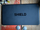 Second time around, Nvidia does a much better job with its Shield tablet.