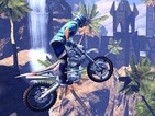 Trials Fusion introduces teams, adding online multiplayer next year