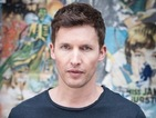 James Blunt has got himself a new job... as an agony uncle
