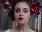 The Wachowskis deliver new international Jupiter Ascending trailer