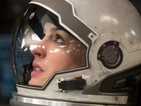 New Interstellar trailer: Matthew McConaughey saves the human race