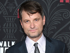 Marvel's Agent Carter adds Boardwalk Empire star Shea Whigham