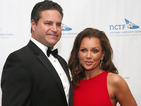 Ugly Betty star Vanessa Williams marries fiancé Jim Skrip