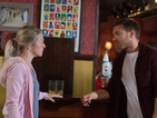 EastEnders boss reveals new storyline teasers: 'Huge plots ahead'