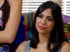 With Priya in turmoil, will the wedding go ahead?