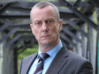 DCI Banks renewed for fourth series by ITV