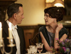 9 new Downton Abbey pictures: What do they reveal?