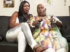 You thought Sandy and Sandra were great on Gogglebox? They're even better online.