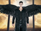 Dominion to air on Syfy UK: Watch a teaser for the apocalyptic drama