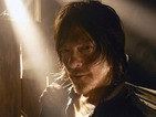 "Walking Dead's Norman Reedus dismisses ""BS"" gay Daryl report"