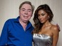 Nicole Scherzinger joins West End's Cats