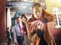 Doctor Who: 'The Caretaker' video review