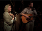 Watch Laura Marling cover Bob Dylan