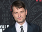 Shea Whigham joins Agent Carter cast