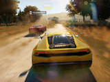 Forza Horizon 2 is an open-world racer on Xbox One and 360