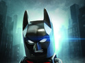 Batman of the Future content is coming to PlayStation 3 and PlayStation 4.