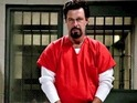 Jack Bauer's friend-turned-terrorist wants absolution in new clip.