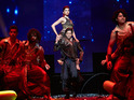 Bollywood show 'Slam! The Tour' houseful for fourth consecutive night.