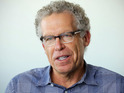Carlton Cuse interview with Digital Spy