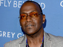 Randy Jackson series gets eighth season after being cancelled three years ago.