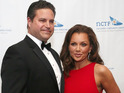 Vanessa Williams & Jim Skrip