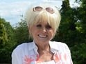 Barbara Windsor will play Peggy Mitchell again for 30th anniversary episode.