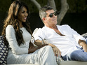 "Mr Cowell ""really wants to switch things up"", according to Sinitta."