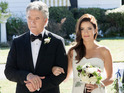 Cable channel TNT announces that there will not be a fourth season of Dallas.