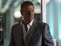 Sean Bean will be back as an undercover FBI agent in season two of Legends.