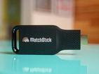 Matchstick HDMI streaming dongle takes aim at Google Chromecast