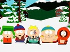 South Park will keep going until it gets cancelled, say Trey Parker and Matt Stone