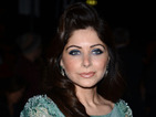Kanika Kapoor: 'I couldn't believe I'd won a Filmfare award'