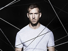 Listen to Calvin Harris and Ellie Goulding's new song 'Outside'