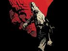 Hellboy's Mike Mignola takes Frankenstein Underground