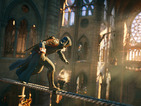 Assassin's Creed Unity features WWII gameplay sections