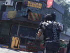 Call of Duty: Advanced Warfare launch trailer debuts
