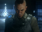 Call of Duty: Advanced Warfare minimum PC requirements confirmed