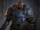 Lords of the Fallen sequel won't launch until 2017