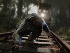 The Vanishing of Ethan Carter review (PC): Eerie and atmospheric