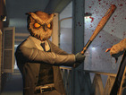 Payday 2: Hotline Miami DLC launches on Steam