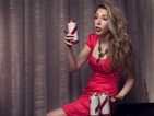 "Katherine Ryan interview: ""Celebrity is a religion now"""