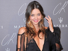 Justin Bieber, Miranda Kerr avoid each other at Paris Fashion Week party