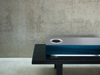 Naim Audio Mu-so review, looks good but sounds better