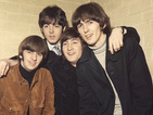 There's dozens of Beatles songs you'll never hear because John and Paul forgot them