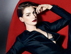 Anne Hathaway: 'Fame f**ked me up for a long time'