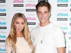 TOWIE Lewis Bloor on Lauren Pope romance: 'We need to have a talk'