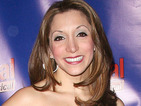 Christina Bianco: Broadway and YouTube star takes on the West End