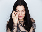 Jessie J: 'More people would be married without social media'